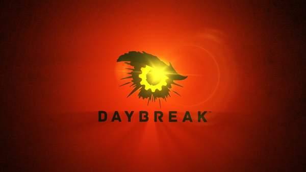 """《H1Z1》开发商Daybreak即将被收购 行总裁Jason Epstein称""""很高兴加入EG7家庭"""""""