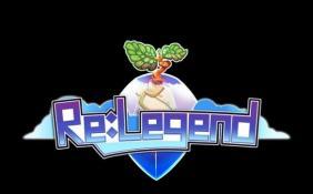 JRPG游戏《Re:Legend》正式版明年上线登陆Switch 整体游戏质量改进