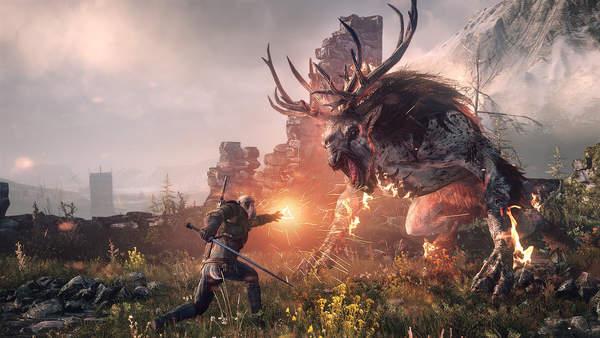 《巫师3》Mod项目WOLVENKIT拟升级 可显著延长游戏寿命