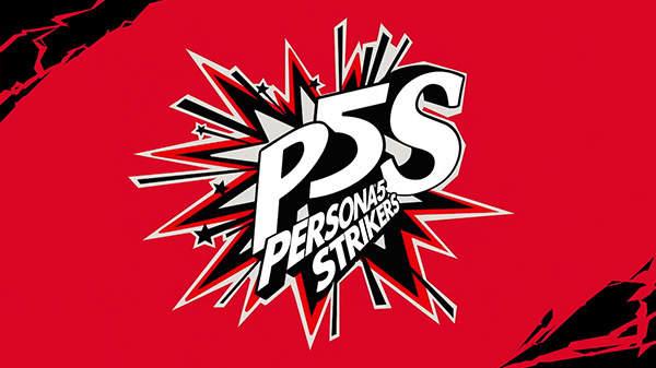 PC《女神异闻录5S》各版本内容公布 可直接操作怪盗团成员