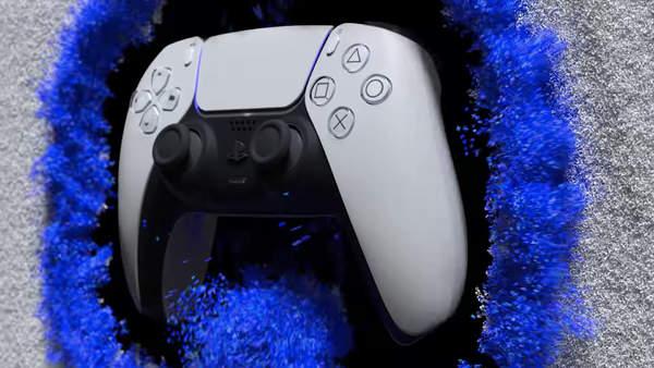 Steam客户端更新 增强PS5手柄兼容性优化加载时间