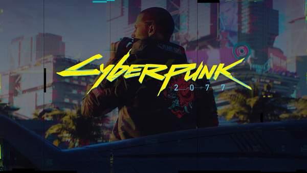 主机版《2077》抢先解锁 首日28G补丁解决游戏性及进度问题