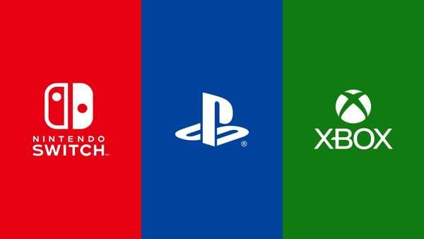 """三巨头达成共识""""应尊重游戏体验""""!微软、索尼、任天堂承诺维护游戏安全"""