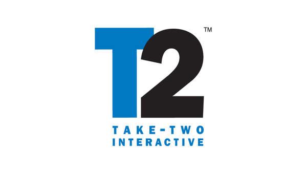 T2总裁:将在次世代主机上为玩家提供更好的游戏体验 希望满足用户期望值