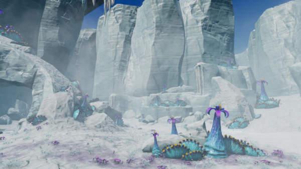 《深海迷航:冰点之下》正式版涨价 测试版用户无影响