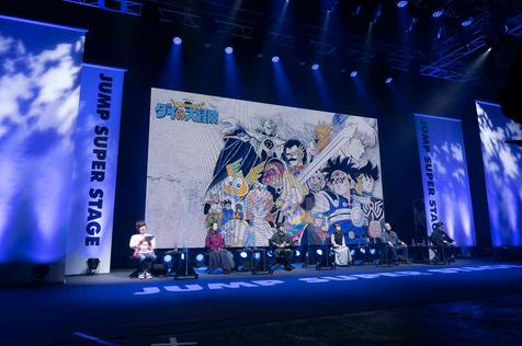 《DQ:达尔大冒险》动画版将贯彻始终 同名动画版已经开播