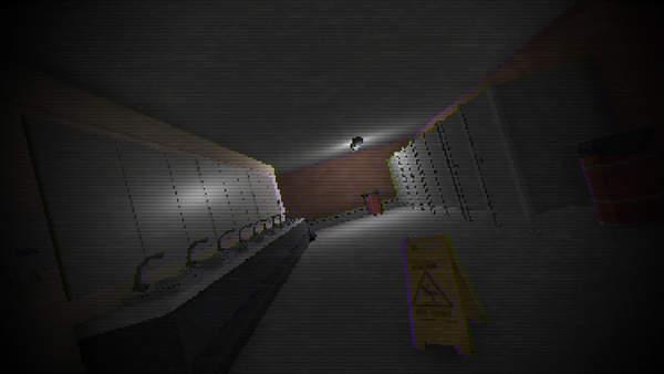 独立游戏《轻风语》登陆Steam平台 将于明年1月发售