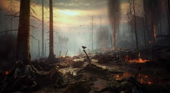 国产沙盒游戏《帝国神话》登陆Steam PC配置公开