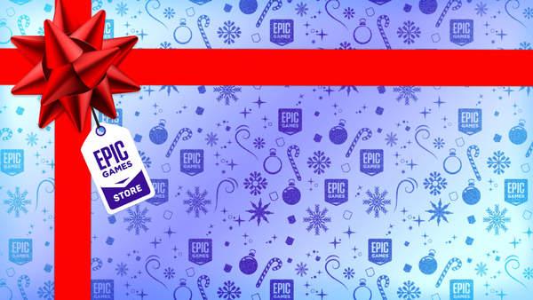 Epic圣诞喜加一完整名单泄露 明日赠送《地铁2033》复刻版或原版