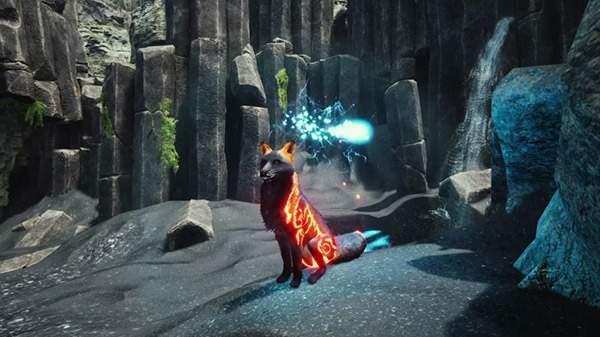 《北方之魂:增强版》2021年初在Xbox Series发行 探索更多同伴和大陆秘密