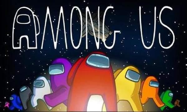 太空狼人杀!《Among Us》成史上最受欢迎游戏 月活用户约10亿