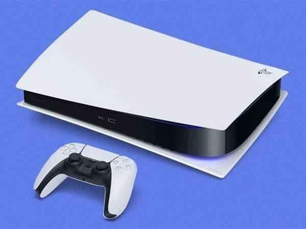 PS5更新追加温馨提示功能 主动询问游玩PS4/PS5版本