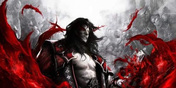 令人兴奋的新作?《恶魔城:暗影之王》开发商被收购 多款游戏正在开发