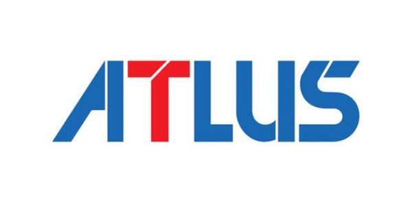 Atlus分享2021年计划:《P5》监督正在开发神秘项目希望玩家期待