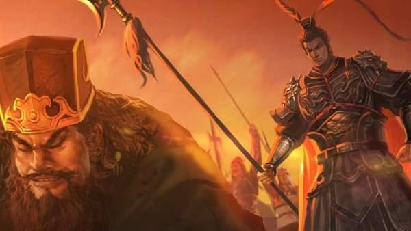 光荣特库摩分享明年计划 将带来《真三国无双8:帝国》以及移动端版本