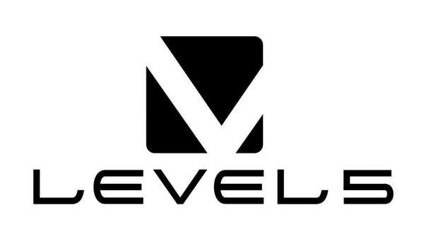 Level-5正在开发一款神秘新作 细节未公布,稳步制作中