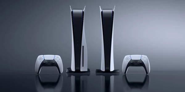 索尼PS5明年产能有望达1800万 台积电将提供额外产能