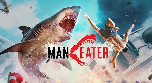 索尼为近期PS5《食人鲨》购买玩家全额退款
