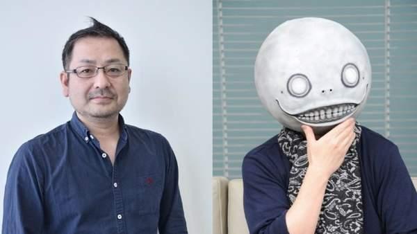 《尼尔》续作有望?斋藤阳介透露两款全新作品计划更早推出