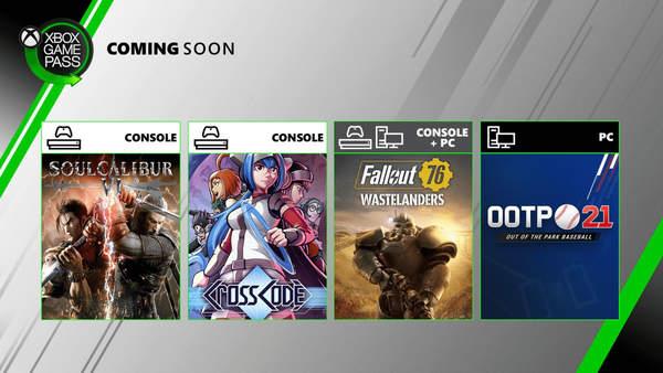 PC XGP版《辐射76》游戏崩溃问题频发 官方称目前正在紧急维护中