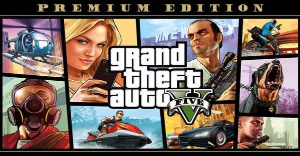 R星舅舅党发推表示《GTA6》开发中 发售时间尚未可知