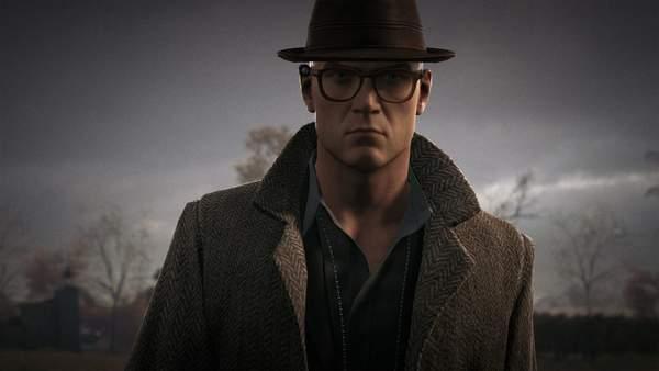 """开拓""""007计划""""?《杀手》开发商不想被该系列束缚更想成为知名工作室而非游戏"""