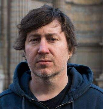《羞辱》制作人哈维史密斯访谈 属于Arkane奥斯汀团队正在制作全新作品