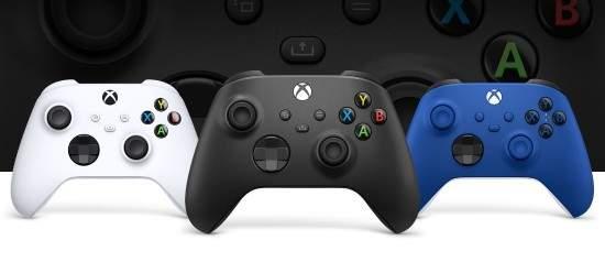 针对XSX手柄断连问题 微软表示解决方案会在未来更新中出现