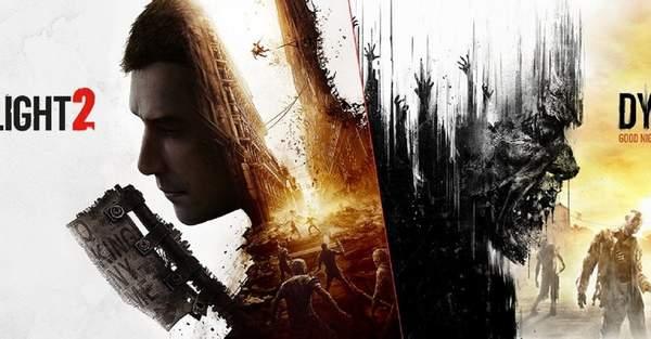 《消逝的光芒2》主编剧离职 游戏开发令人担忧