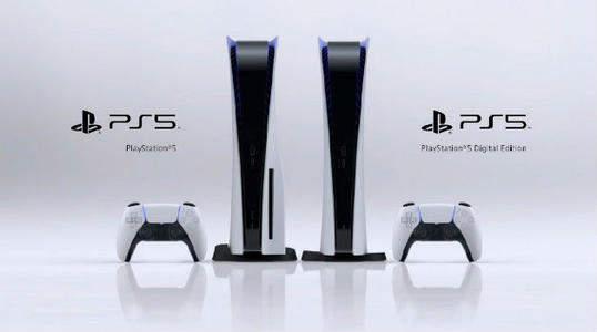 游戏开发者大赞PS5性能强大 诸多功能都得到了改善