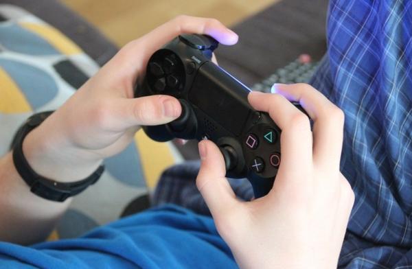10年《GTA》跟踪研究 没切实证据表明暴力游戏影响孩子