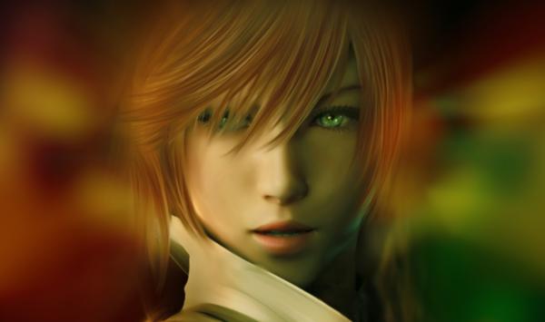 将继续推进《最终幻想》系列游戏加入XGP游戏库