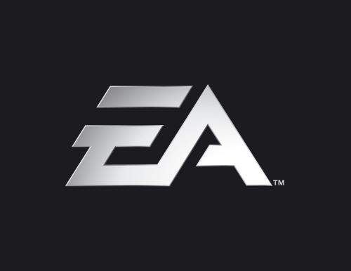 EA新专利内容曝光 支持跨平台联机,基本概念类似命运2