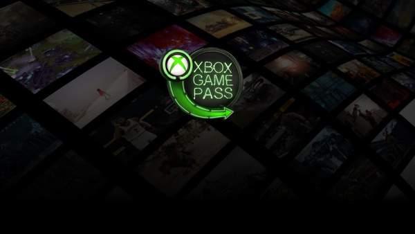 曝微软正与育碧谈判将Uplay+引入XPG 多家发行商仍在谈判过程中