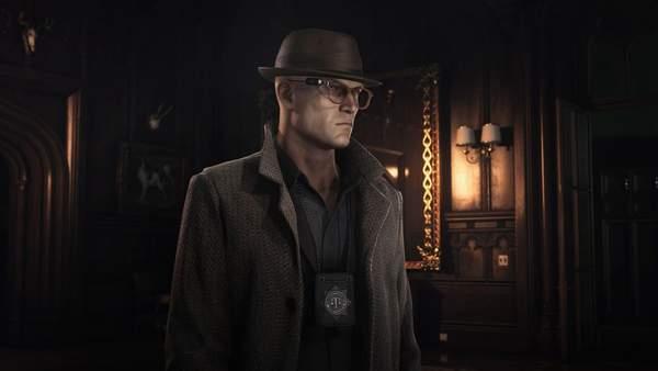 IOI《杀手3》全游戏地点信息介绍 最终任务将在喀尔巴阡山脉