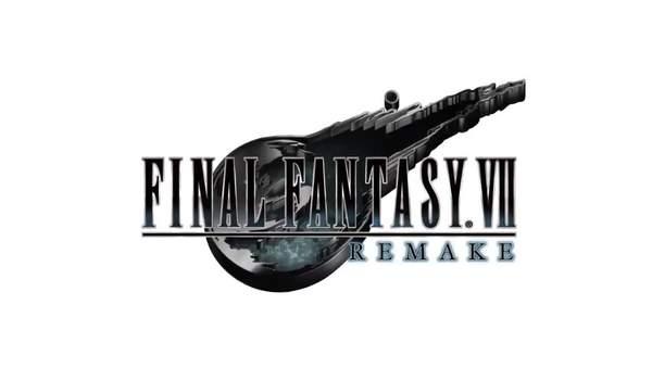 曝SE注册多个《最终幻想7》相关商标 或在暗示推出《FF7》衍生游戏