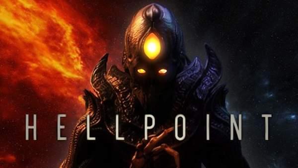 黑魂风格科幻RPG游戏《地狱时刻》Switch版发售日公布 2月25日正式推出