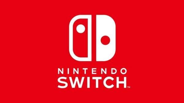2020年Switch在英国大获成功 11个月都是最畅销主机