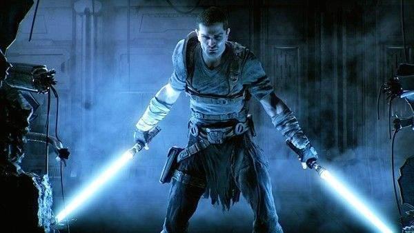 首款非EA出品《星战》新作开发将使用雪花莲引擎 育碧全境团队负责