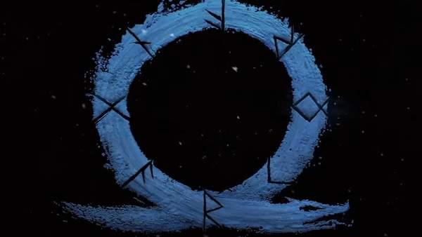 《美末2》音效设计师Beau Anthony Jimenez加盟《战神5》 音效进一步打磨