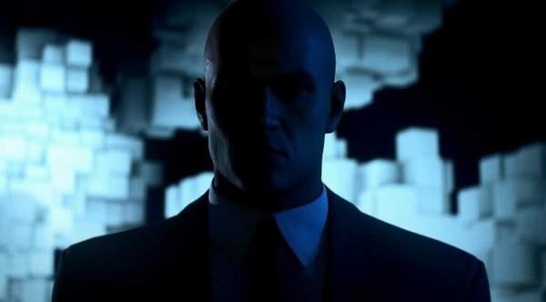 IO承诺解锁《杀手3》前代关卡免费导入 可一次体验超过20个关卡的乐趣