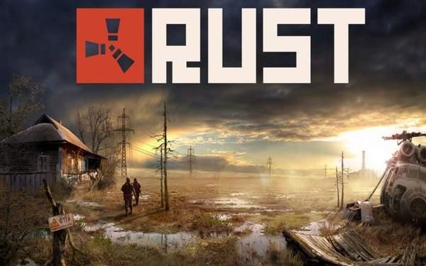 Steam一周游戏销量排行榜 《腐蚀》蝉联冠军《三国群英传8》冲至第四