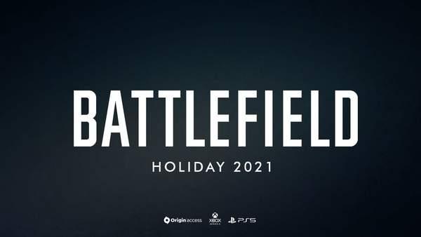 曝《战地6》以大规模战役地图为卖点 并会登陆PS4、Xbox One