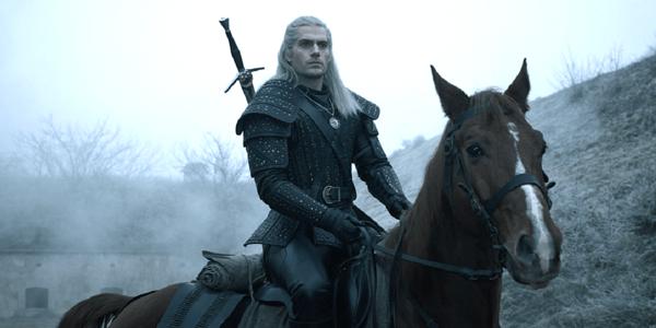 《巫师》真人剧第二季恢复拍摄 大超回归预计2021年播出