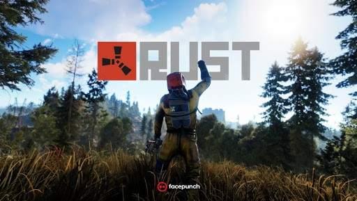 Steam新一周游戏销量排行榜:生存游戏《腐蚀》三连冠,《戴森球计划》上榜