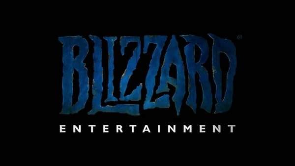 《魔兽3:重制版》开发团队被解散 仍会保持更新及修复