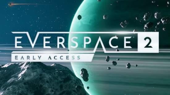 《永恒空间2》EA版IGN评分7分:单人动作RPG的起始 正式版值得期待