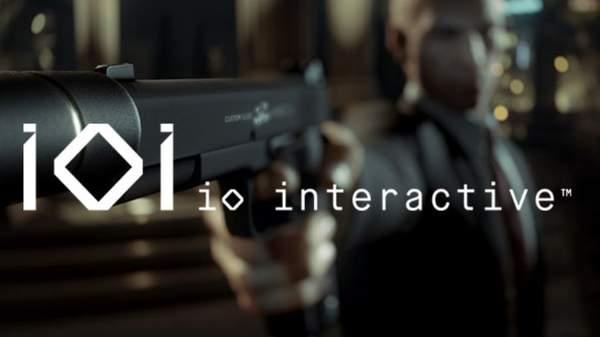 IOI或将新作《007》打造三部曲 游戏基于完全原创故事