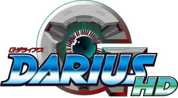 《太空战斗机:宇宙启示录》3月发售 本作支持繁中字幕