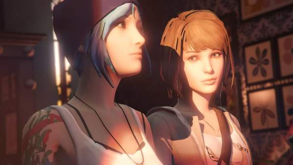 传PS5《死亡搁浅》扩展版完工待发 奇异人生新作标题曝光